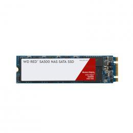 WDS500G1R0B Western Digital BTO パソコン 格安通販
