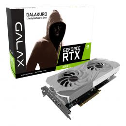 GK-RTX3060Ti-E8GB/WHITE