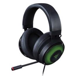 Kraken Ultimate 7.1 / RZ04-03180100-R3M1
