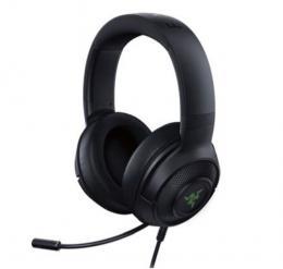 Kraken X USB / RZ04-02960100-R3M1