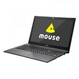 CMで話題のマウスコンピューターから低価格な15型ノートパソコンをご紹介!