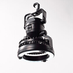 G156 LED FAN 80-48453(NT)