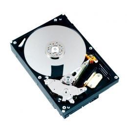 DT02ABA400 [4TB SATA600 5400]
