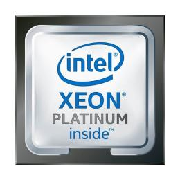 Xeon Platinum 8256 BOX