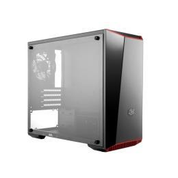 MasterBox Lite 3.1 MCW-L3B3-KANN-01