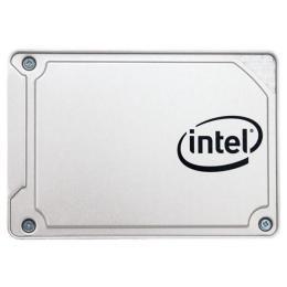 SSD 545s SSDSC2KW128G8X1 製品画像