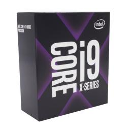 Core i9-9900X BOX