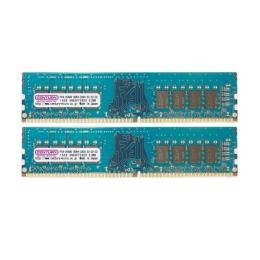 CK16GX2-D4U3200