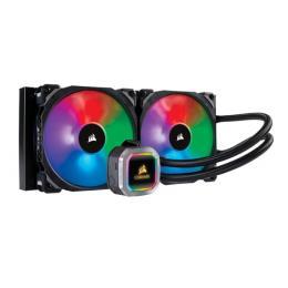 H115i RGB PLATINUM (CW-9060038-WW)