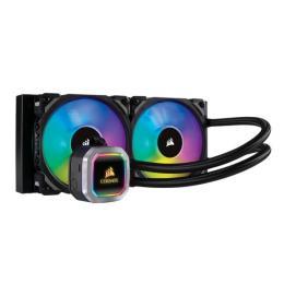 H100i RGB PLATINUM (CW-9060039-WW)