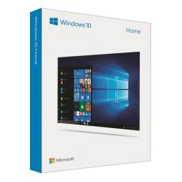 Windows 10 Home 日本語版 KW9-00490