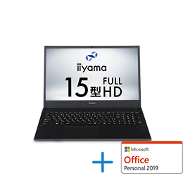 STYLE-15FH043-C-UCSS-D [Office Personal 2019 SET]