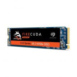 FireCuda 510 SSD ZP2000GM30021