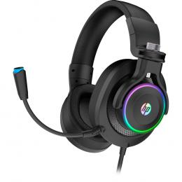 H500GS BLACK