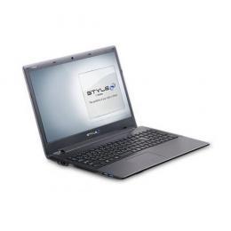 Stl-15HP032-i3-DFXM [Windows 10 Home]