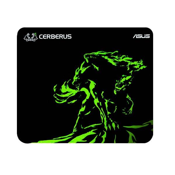 asus cerberus mat mini grn パソコン工房 公式通販