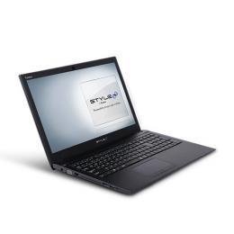 パソコン工房第7世代Core i3搭載15型フルHDノートパソコン(U300273293)
