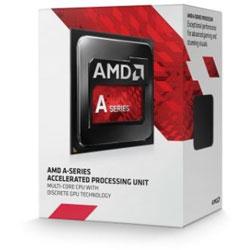 A10-7800 BOX 製品画像