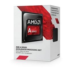 パソコン工房A4 7300(AD7300OKHLBOX)
