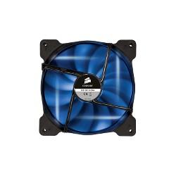 パソコン工房AF140-BQE CO-9050017-BLED