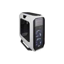パソコン工房Graphite 780T White version (CC-9011059-WW)