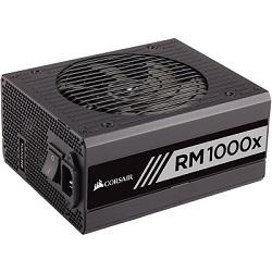 RM1000x CP-9020094-JP