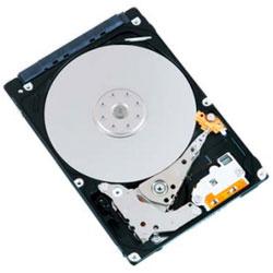 MQ01ABF050 [500GB 7mm]