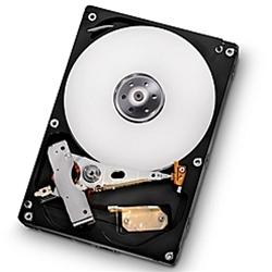 MD04ACA300 [3TB SATA600 7200] 製品画像