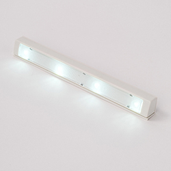 LEDセンサー E005 LEDセンサーバーライト(NT)