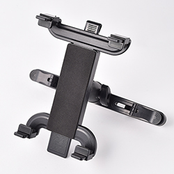 E054 Multi Direction Stand(NT)