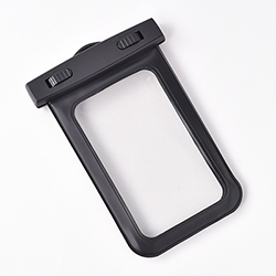 E056 WaterProof iPhone BAG(NT)