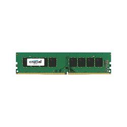 CT4G4DFS8213 [DDR4 PC4-17000 4GB]