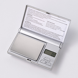 G154 Digital Scale(NT)