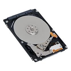 MQ01ACF050 [500GB 7mm]