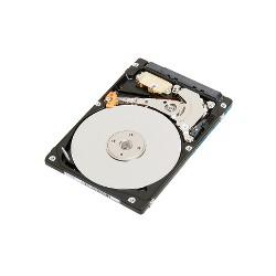 MQ02ABF100 [1TB 7mm]