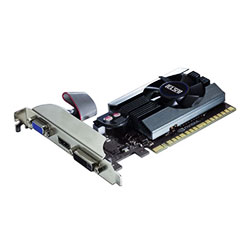 GeForce GT 730 LP 1GB GD730-1GERL