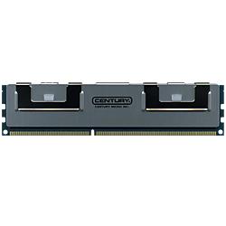CAK8GX2-D3U1600 [DDR3 PC3-12800 8GB 2枚組]