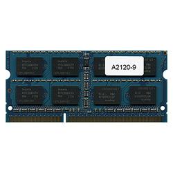 CD8G-SOD3LU1600 [SODIMM DDR3L PC3-12800 8GB]