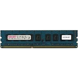 CD8G-D3LUE1600 [DDR3L PC3-12800 8GB ECC]