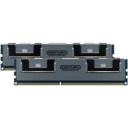 CAK8GX2-D3U1866 [DDR3 PC3-14900 8GB 2枚組]