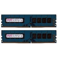 CK8GX2-D4U2133 [DDR4 PC4-17000 8GB 2枚組]