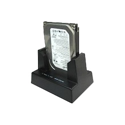 HDD STAND HDST-U1
