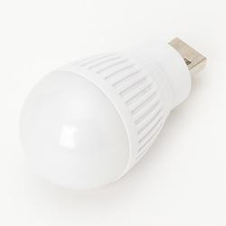 M234-USB-LED-LIGHT-WH(NT)
