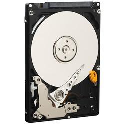 WD5000LPCX [500GB 7mm]
