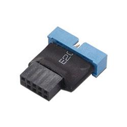 USB-010A