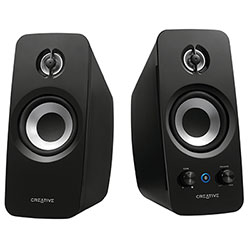 T15 WIRELESS SP-T15W