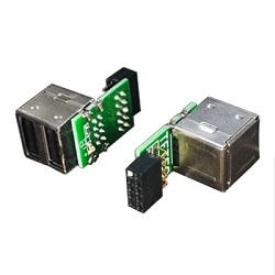 MB-USB2