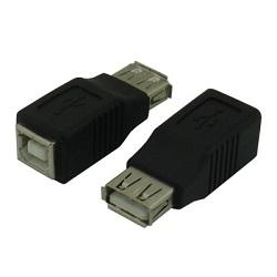 USBAB-USBBB