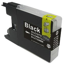 B-LC12BK 5本セット 【Brother互換インク】