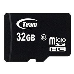 TG032G0MC28A
